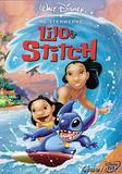 lilo_and_stitch_front_cover.jpg