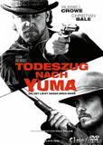 todeszug_nach_yuma_front_cover.jpg