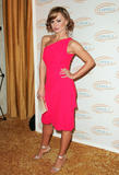 th_32049_Karina_Smirnoff_2008-11-07_-_Lupus_LA0s_Sixth_Annual_Hollywood_Bag_Ladies_Luncheon_in_Beverly_H_2313_122_121lo.jpg