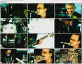 U2 - Sometimes You Can't Make It On Your Own - [Live] at Glastonbury - HD 1080i