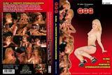 ggg_elina_die_perfekte_spermaschluckerin_front_cover.jpg