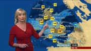Carol Kirkwood (bbc weather) Th_739948630_010_122_125lo