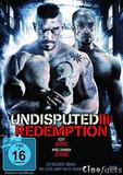 undisputed_3_redemption_front_cover.jpg
