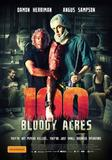 100_bloody_acres_front_cover.jpg