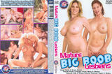 th 89168 Mature Big Boob Lesbians 123 161lo Mature Big Boob Lesbians