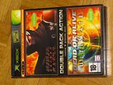 Liste des jeux Xbox PAL ( 779 jeux ) Th_69147_DSC02309_122_162lo