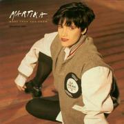 Martika - More Than You Know (Maxi Single) Th_257992786_Martika_MoreThanYouKnowBook01Front_122_181lo