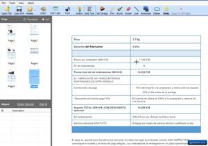 Mudbox 2012 latest version for mac