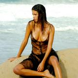Adriana Lima Hot Body - Super-Models.BlogSpot.com