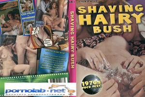 1970s Fuck Fest - Shaving Hairy Bush Collection / Порн 70х - Сборник Короткометражек (Lasse Braun,Supersex Film,Bums Film,CD Film,Master Film,Rodox,Pussycat,Diplomat,Expo,ABA) [(1976-1980), All Sex,Classic,Loops, DVDRip]