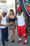 Brooklyn - Fucked And Facialized By Two Black Guys-16r4vi63dy.jpg