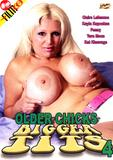 th 03317 Older Chicks Bigger Tits 4 123 24lo Older Chicks Bigger Tits 4