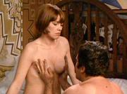 Think, that glenda jackson nude