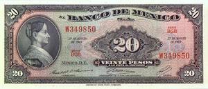 Billetes mexicanos de una epoca mejor Th_13531_3_20peso_5_122_335lo