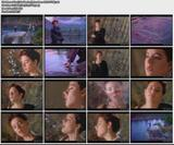 Sarah McLachlan - Vox [Cdn & US Version][ntsc-dd2.0-clean-YGB]