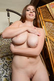 Jessica Roberts - Masturbation 1q6lctg4zo6.jpg