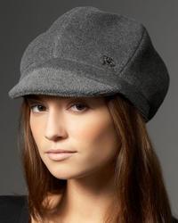 Где купить шапки женские коллекции 2013-2014 по низкой цене или распродаже? . Купить можно только в интернет