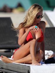 http://img258.imagevenue.com/loc406/th_260120263_lauren_stoner_bikini_topless_march19_2012_15_123_406lo.jpg