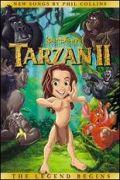 tarzan_2_front_cover.jpg