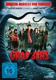 grabbers_front_cover.jpg
