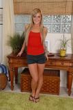 Nikki Blake - Footfetish 475pcbmr3t0.jpg