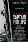 captain_phillips_front_cover.jpg