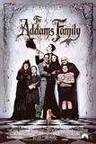 die_addams_family_front_cover.jpg