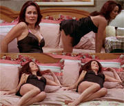 patricia heaton mix