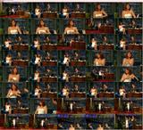 Selena Gomez - Jimmy Fallon [6-16-09] HD 1080i & Smaller