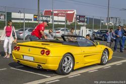 th_494389704_Ferrari_F355_Spider_2_122_456lo