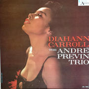 Diahann Carroll - Accompanied By The Andre Previn Trio Th_210233663_DianhannCarrollTrioBook01Front2_122_469lo