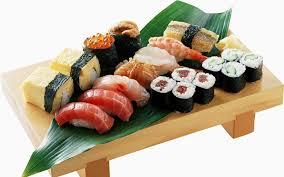 [Изображение: th_499501234_sushi_122_482lo.jpg]