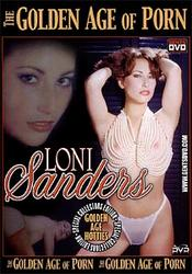 th 081295607 tduid300079 LoniSanders 123 491lo Golden Age of Porn Loni Sanders