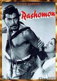 rashomon_front_cover.jpg