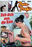 die_putz_profis_zieh_dich_aus_du_sau_front_cover.jpg