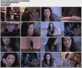 Sarah McLachlan - I Will Remember You [ntsc-clean-dd2.0-YGB]