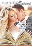 a_love_story_front_cover.jpg