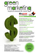 Th 94486 Green Marketing1 122 538lo
