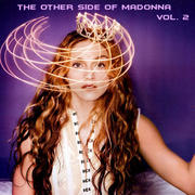 Madonna - The Other Side Of Madonna Vol 2 Th_133330275_613668419_TheOtherSideOfMadonnaVol2_Book01Front_122_557lo