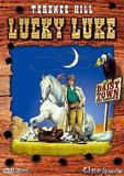 lucky_luke_front_cover.jpg