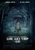 one_way_trip_front_cover.jpg