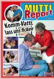 mutti_report_9_komm_vatti_lass_uns_ficken_front_cover.jpg