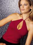 Vicki Andren Sisley ads (with Nicole Trunofio) Foto 51 (Вики Андрэн Сислей объявлений (с Николь Trunofio) Фото 51)