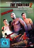 the_fighters_2_beatdown_front_cover.jpg