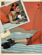 http://img258.imagevenue.com/loc588/th_16428_Catalogue_of_Las_Oreiro_spring_ummer_2011_14_122_588lo.jpg