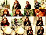 Rachel Legrain Trapani (french TV) @ G1 truc à te dire : 30.10.2008