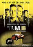 the_italian_job_jagd_auf_millionen_front_cover.jpg