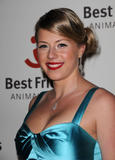 Jodie Sweetin @ 15th Annual Lint Roller party at the Hollywood Palladium - November 13, 2008