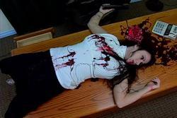 http://img258.imagevenue.com/loc81/th_316793892_fuck_her_corpse1.wmv_20150522_204228.593_123_81lo.jpg