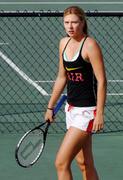 http://img258.imagevenue.com/loc60/th_244127475_Sharapova_training_2006_02_122_60lo.jpg